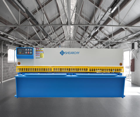 CE-ISO China NC bending machine press brake metal shears manufacturer factory supplier