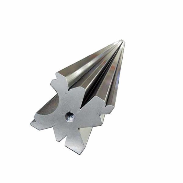 CNC Press Brake Lower Die