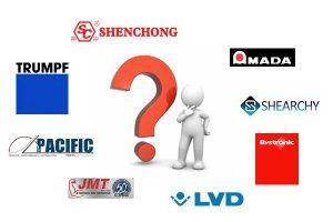 8-Most-Representative-Press-Brake-Manufacturers-2021
