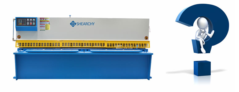 How-to-evaluate-a-shearing-machine-manufacturer
