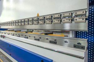 hydraulic-press-brake-tooling