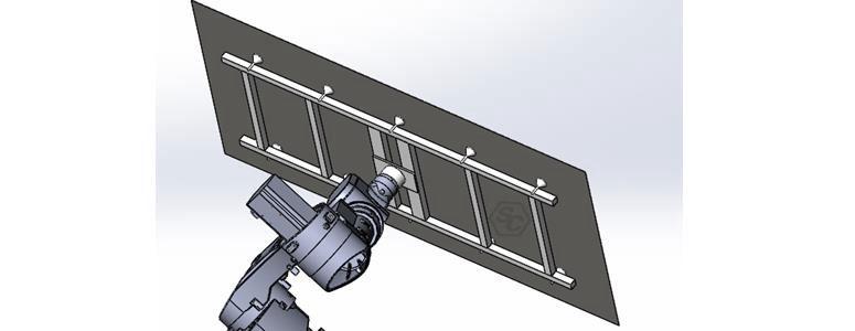 robotic-bending-gripper-system